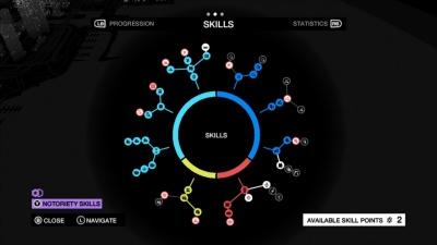 Skills Tree.jpg
