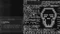 Dedsec hack 2.jpg