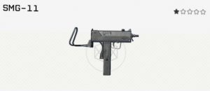 SMG-11.PNG
