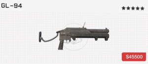 GL-94.PNG
