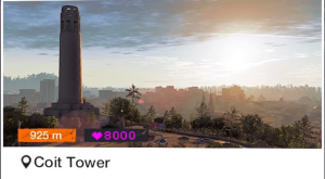 Coit Tower.png