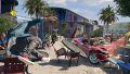 WD2 Ubisoft Images 1.jpg