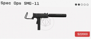 Spec Ops SMG-11.PNG