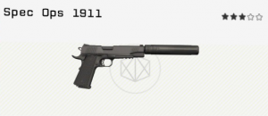 Spec Ops 1911.PNG