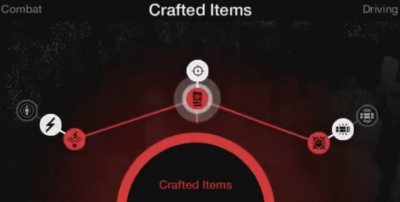 Crafting Skill Tree.png