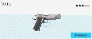 1911 Pistol.PNG