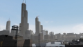 640px-Willis Tower.png