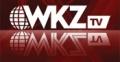 WKZ Logo.jpg
