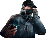 Aiden pearce render.png