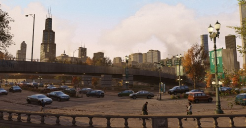 Beckhan plaza.jpg