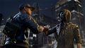 WD2 Ubisoft Images 12.jpg