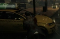 Taxi2.png