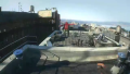 Watch dogs 2 parkour.PNG