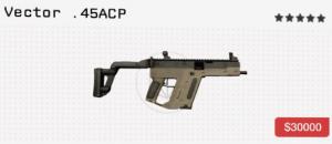 Vector .45ACP.PNG
