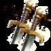 Swordx2.png