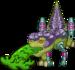 Chundersaurus.png