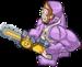 ChainsawMurderer.png