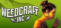 Weedcraft Inc.jpg