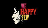 WeHappyFew Logo.jpg
