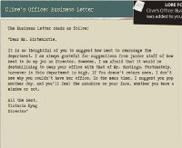 Clive's Office Business Letter.jpg