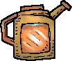 FuelCanister.png
