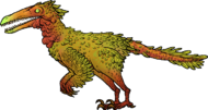 RaptorWhole.png