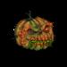 HorsemanPumpkinHead.png