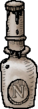 OilBottle.png