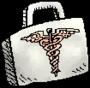 HealthKit.png