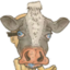 Cow Mask.png