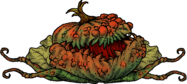 PumpkinHatchlingPreview.png