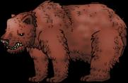 BearWhole.png