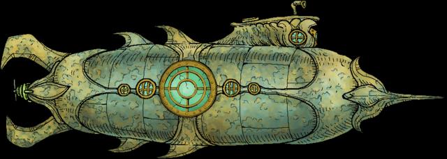 NautilusWhole.png