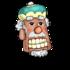 NutcrackerMask4.png