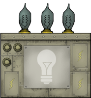 LightsPowerNew1.png