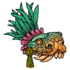 AztecSerpentWarriorHeaddress.png