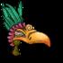 AztecEagleWarriorHeaddress.png