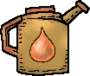 FuelCanister2.png