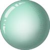 A giant Bubble