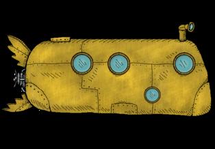 SubmarineNEWbrighter.png