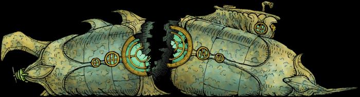 NautilusWreck2.png