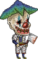 PainClownPreview.png
