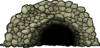 A Snail Mound