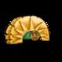AztecSunCrown.png