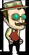 Gogglesman.png