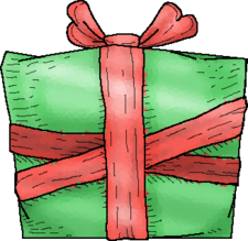 Gift1.png