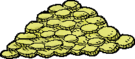 GoldPile.png