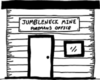 Mineoffice.png