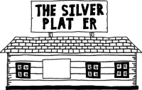 Silverplater.png