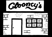 Frisco clooncys.png